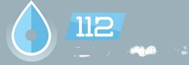 112Putten