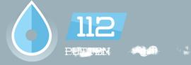 112putten.nl